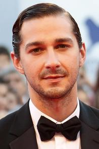 Shia LaBeouf Picture