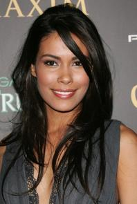 Daniella Alonso Picture