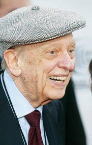 Don Knotts Picture