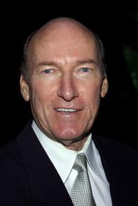 Ed Lauter Picture