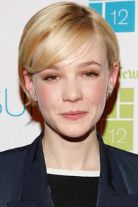 Carey Mulligan Picture