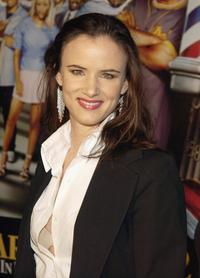Juliette Lewis Picture