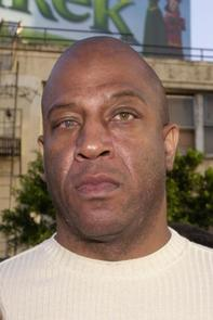 "Tommy ""Tiny"" Lister, Jr. Picture"