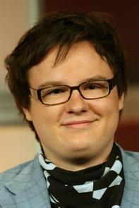 Clark Duke Picture
