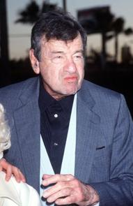 Walter Matthau Picture