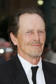 Stephen McHattie Picture