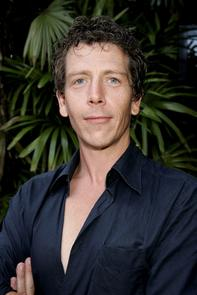 Ben Mendelsohn Picture