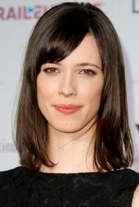Rebecca Hall Picture