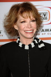 Mary Tyler Moore Picture