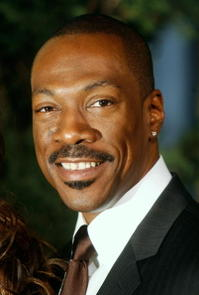 Eddie Murphy Picture