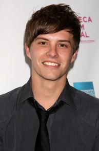 Xavier Samuel Picture
