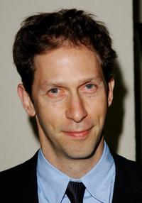 Tim Blake Nelson Picture