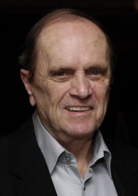 Bob Newhart Picture