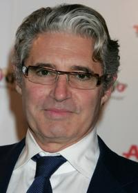 Michael Nouri Picture