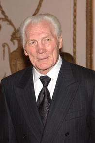 Jack Palance Picture
