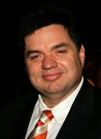 Oliver Platt Picture