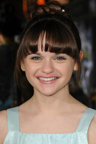 Joey King Picture
