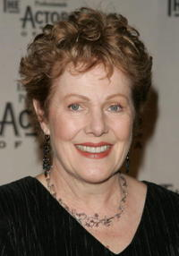 Lynn Redgrave Picture