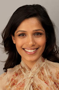 Freida Pinto Picture