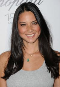 Olivia Munn Picture