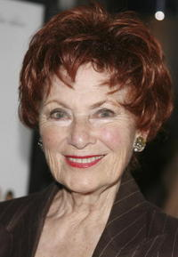 Marion Ross Picture