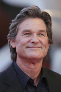 Kurt Russell Picture