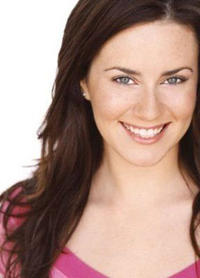 Katie Featherston Picture
