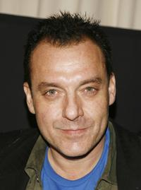 Tom Sizemore Picture