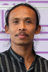 Yayan Ruhian Picture