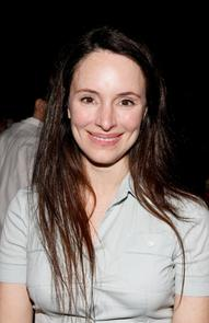 Madeleine Stowe Picture