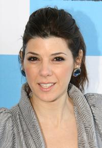 Marisa Tomei Picture