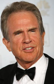 Warren Beatty Picture