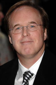 Brad Bird Picture