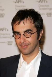 Atom Egoyan Picture