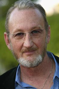 Robert Englund Picture