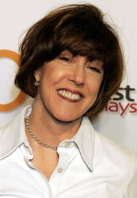 Nora Ephron Picture