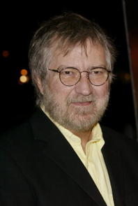 Tobe Hooper Picture