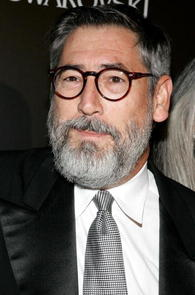 John Landis Picture