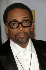 Spike Lee Picture