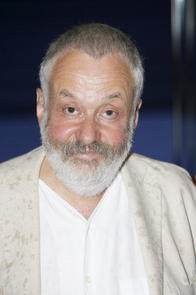 Mike Leigh Picture