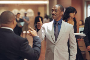 "Eddie Murphy in ""A Thousand Words.''"