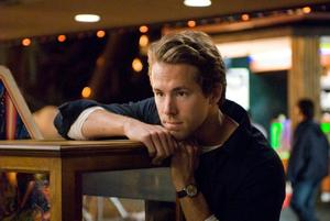 Ryan Reynolds in &quot;Adventureland.&quot;