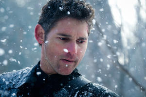 Eric Bana in &quot;Deadfall.&quot;