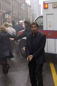 Al Pacino in &quot;88 Minutes.&quot;