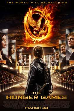 20 Things to Do to Prep for The Hunger Games