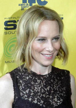 2011 SXSW Film Festival