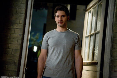 Eric Bana as Henry in &quot;The Time Traveler&#39;s Wife.&quot;