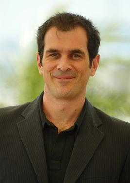 "Ty Burrell at the photocall of ""Dawn of the Dead"" during the 57th the Cannes Film Festival."