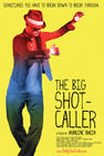 Poster for The Big Shot-Caller