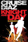 Poster for Knight and Day